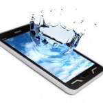 drinking water fountain apps