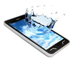 Great free phone apps to help you find drinking water fountains and ensure you drink enough water.