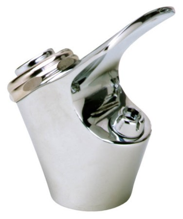 Drinking Water Fountain Bubbler Drinking Water Fountains Usa
